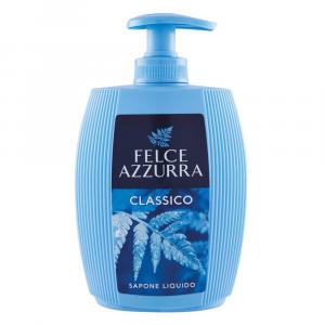 FELCE AZZURRA Sapone liquido classico 300 ml