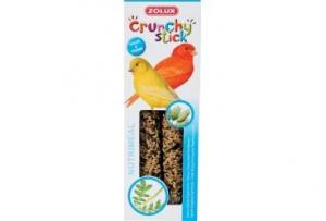 Crunchy Stick Canarino