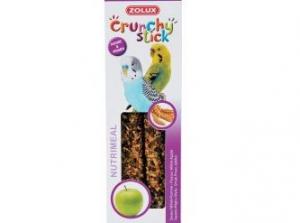 Crunchy Stick Parrocchetto