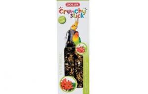 Crunchy Stick Calopsitte