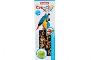 Crunchy Stick Pappagallo