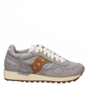 grey-brown