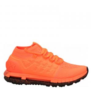 h0600-orange