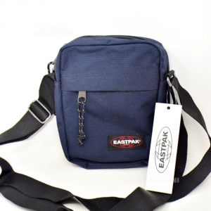 Tracolla Eastpack