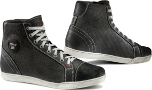 Scarpe Tcx X-Street Air antracite