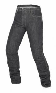 Jeans moto Dainese Montana 4D Nero