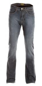 Jeans moto AXO Draggin Nextgen Blu