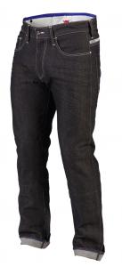 Pantaloni moto jeans Dainese denim D6 Denim