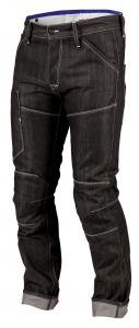 Pantaloni moto jeans Dainese denim D1 Fibra Aramidica