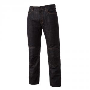 Jeans moto Tucano Urbano K-Gins Nero