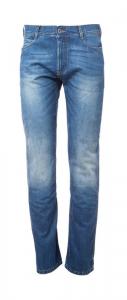 Jeans Tucano Urbano Gins Denim Blu