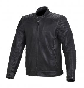 149695d0bd Ricerca prodotti: smooth ways protezione paraschiena giubbotto moto html