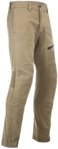 Pantaloni moto Acerbis OTTANO 2.0 Urban Verde
