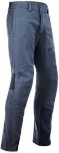 Pantaloni moto Acerbis OTTANO 2.0 Blu