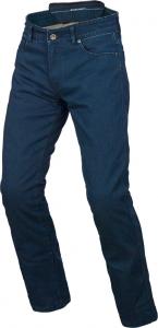 Jeans moto Macna Genius Blu Scuro