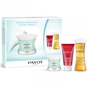 Payot Crème Glacée 50ml Set 3 Parti 2018