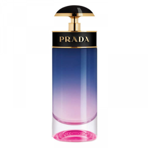 Prada Candy Night Eau De Parfum Spray 80ml