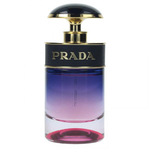 Prada Candy Night Eau De Parfum Spray 30ml