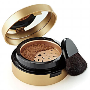 ELIZABETH ARDEN - Mineral Make-up Pure Finish Fondotinta SPF20 NUMERO 09
