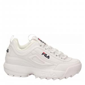 1fg-white
