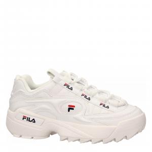 125-white-fila-navy-