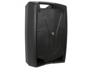 Diffusore amplificato PROEL V12 PLUS 2 VIE 300 W