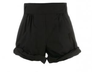 Shorts svasati