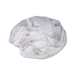 Retina porta pannolini per lavatrice BAMBINO MIO