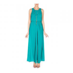 0319-verde-smeraldo
