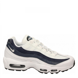114-bianco-blu
