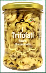 Trifolati
