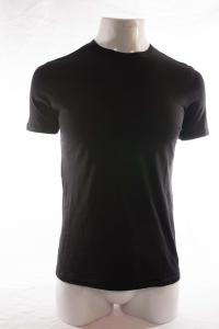 T-shirt uomo BIKKEMBERGS
