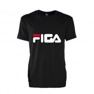 T-Shirt FIGA
