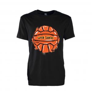 T-Shirt Super S.