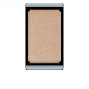 Artdeco Eyeshadow Pearl 36A Golden Almond