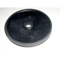 Membrana ricambio per AR 202