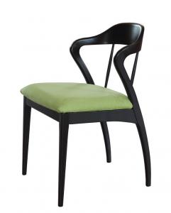 'Slancio' sedia di design