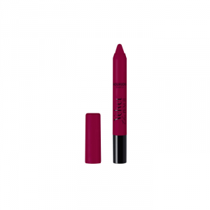 Bourjois Velvet The Pencil Lipstick 16 Rouge Di'vin