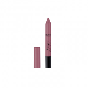 Bourjois Velvet The Pencil Lipstick 06 In Mauve Again