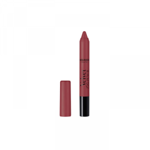 Bourjois Velvet The Pencil Lipstick 11 Red Vintage