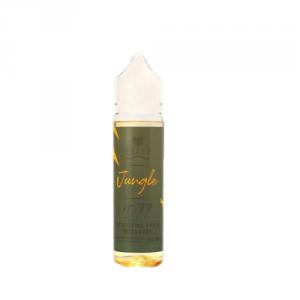 D77 - The Jungle Aroma scomposto