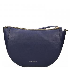 10147-klein-blue