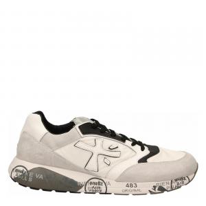 3832-grigio-bianco