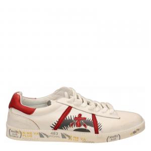 3099-bianco-rosso