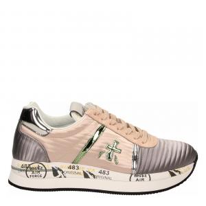 3617-grigio-rosa