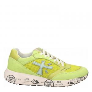 3734-verde