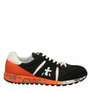 3758--nero-arancio