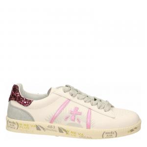 3905-bianco-rosa