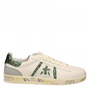 3907-bianco-verde