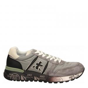 3245-grigio